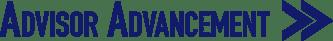 USAF-AA-Logo-HORZ-BLUE-RGB